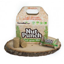nutpunch-product