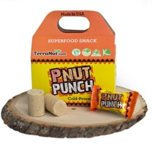 pnutpunch-product_3